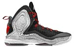 adidas D Rose 5 Boost Alternate