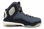 adidas D Rose 5 Boost Bad Dreams
