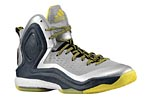 adidas D Rose 5 Boost Broadway Express