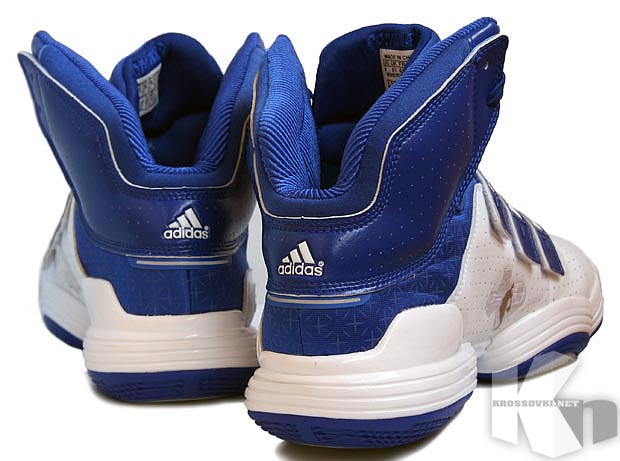 Adidas TS Supernatural Commander - Обзоры - Кроссовки.net e04ec0ce7acc