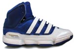 Adidas TS Supernatural Commander All Star East