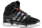 Adidas TS Supernatural Commander Michael Beasley away