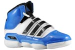 Adidas TS Supernatural Commander Dwight Howard home
