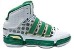 Adidas TS Supernatural Commander St. Patrick's Day