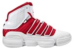 Adidas TS Supernatural Commander Josh Smith home