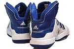 Adidas TS Supernatural Commander All Star Edition