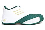 adidas T-Mac 1 LeBron James SVSM PE