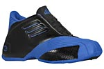 adidas T-Mac 1 OG Heat Away