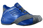 adidas T-Mac 1 Magic