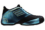 adidas T-Mac 1 Year of the Snake