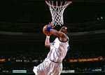 Tracy McGrady - adidas T-Mac 1 All Star game