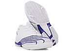 Adidas T-Mac II (2) sole (вид снизу)