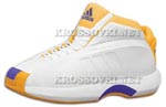 adidas_Crazy_1_profile