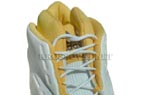 adidas Crazy 1 front