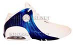 and1 uprise mid profile