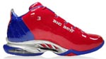 And1 The Quest Mid PE Big Ben