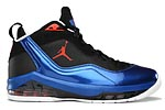 Jordan Melo M8 Knicks away