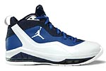 Jordan Melo M8 All Star