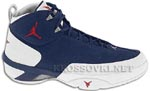 Jordan Brand Melo M3 All Star