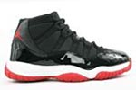 Air Jordan XI (11) playoff