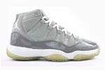 Air Jordan XI (11) profile