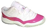 Air Jordan Xi (11) Retro low