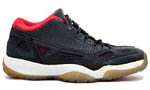 Air Jordan Xi (11) IE Low
