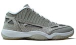 Air Jordan Xi (11) IE Low Retro