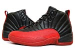 Air Jordan 12 OG Flu Game