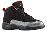 Air Jordan 12 Retro PS