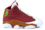 Air Jordan XIII 13 remio - Bin 23 Collection