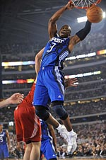 Dwyane Wade All Star air jordan 2010