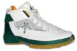 Jordan Brand Air Jordan XXII Seattle