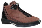 Jordan Brand Air Jordan XXII basketball