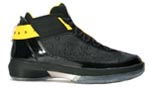 Jordan Brand Air Jordan XXII All Star West
