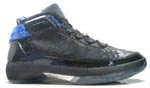 Jordan Brand Air Jordan XXII All Atar East
