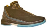 Jordan Brand Air Jordan XXII PE Chris Paul