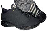 fake Air Jordan XXIII (23) Low