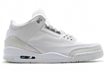 Jumpman Air Jordan Pure$/ Pure Money