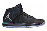 Air Jordan 31 All Star