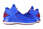 Air Jordan XXX2 (32) Why Not