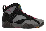 Air Jordan VII 7 Bordeaux