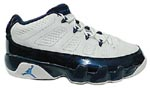 Jordan Brand Air Jordan IX Low