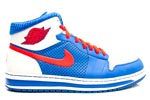 Air Jordan Alpha 1 New York Knicks PE