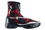 air jordan xx8 Oak Hill Academy PE