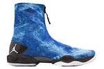 air jordan xx8 Blue Camo