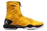 air jordan xx8 Yellow Camo