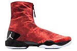 air jordan xx8 Red Camo