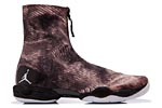 air jordan xx8 Purple Camo/ Joker