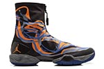 air jordan xx8 Bright Citrus